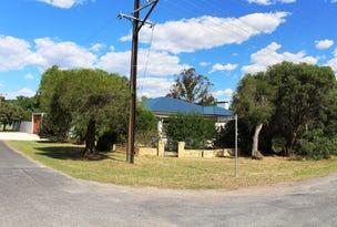 62 Riddoch Highway, Keith, SA 5267