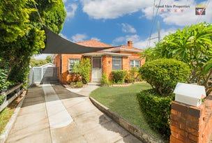 17 Jordan Avenue, Beverly Hills, NSW 2209