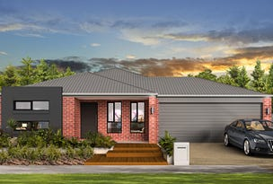 Lot 607 Randall Way, Ascot, Vic 3551