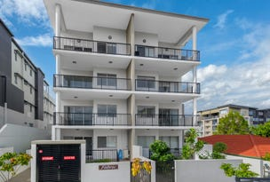 5/11 Gallagher Terrace, Kedron, Qld 4031
