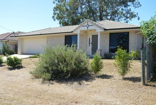 3 Cassowary Place, Laidley, Qld 4341