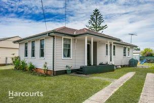 43 McMurdo Avenue, Tregear, NSW 2770