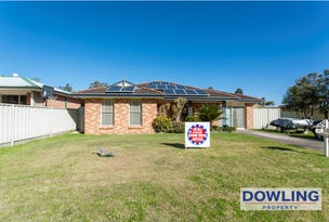 60 Hastings Drive, Raymond Terrace, NSW 2324
