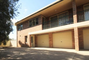 4/10 Ugoa St, Narrabri, NSW 2390