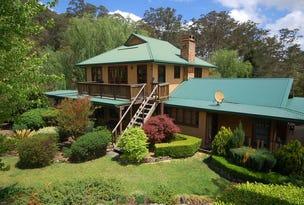 40 Tilbaroo Road, Elands, NSW 2429