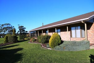 23054 Bass Highway Bass Highway, Smithton, Tas 7330