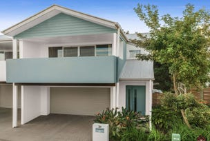 20/29 Lachlan Drive, Wakerley, Qld 4154