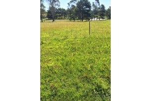 Lot 69 Montpelier Grove Estate, The Oaks, NSW 2570