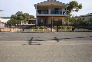 11 Olivebank Street, Port Germein, SA 5495