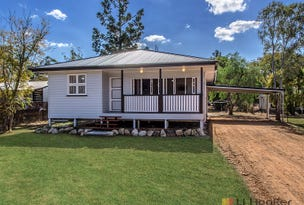 11 Storr St, Laidley, Qld 4341
