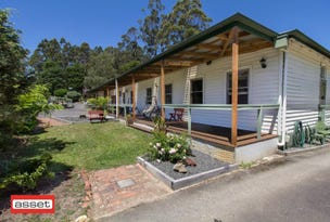 1885 Grand Ridge Road, Balook, Vic 3971