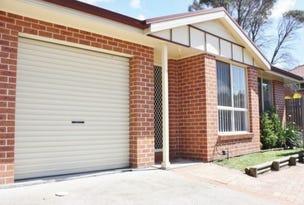 4/4 Courtney Close, Wallsend, NSW 2287
