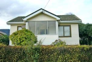 35 Hobart Road, New Norfolk, Tas 7140