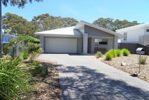 20 Hazelwood Rise, Callala Beach, NSW 2540