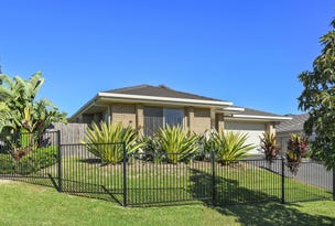 57 Capital Drive, Port Macquarie, NSW 2444
