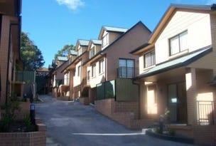 2/101-103 Virginius St, Padstow, NSW 2211