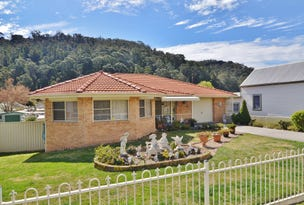 118 Bells Road, Lithgow, NSW 2790