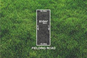 35 Fielding Road, Bridgewater, SA 5155