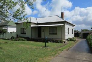 84 Baynes Street, Terang, Vic 3264