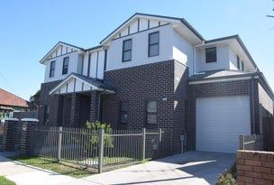 1/12 Mounter Street, Mayfield, NSW 2304
