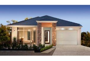 Lot 581 (58) Whysall Road, Greenacres, SA 5086