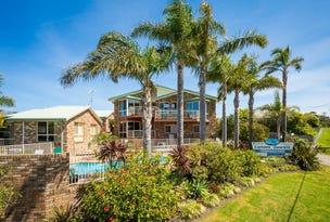 4-6 George Street, Bermagui, NSW 2546