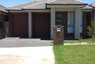 9 Fairlie Street, Kellyville Ridge, NSW 2155