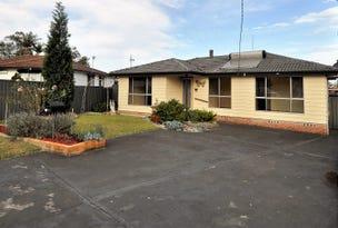 27 Ruby Close, Tarro, NSW 2322