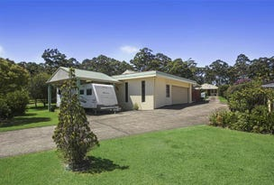 3 Tern Close, Laurieton, NSW 2443
