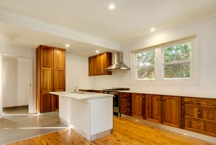 96 Macauley Street, Deniliquin, NSW 2710