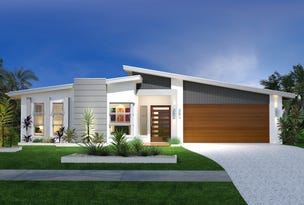 Lot 557 Grevillea Crescent, Maudsland, Qld 4210