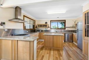 4 Bawden Street, Tumbulgum, NSW 2490