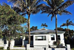 20 Beach St, Yamba, NSW 2464