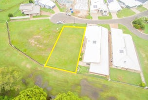 Lot 14/20 One Mile Road, Bundaberg North, Qld 4670