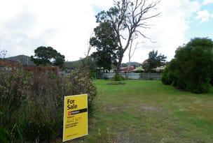 10 Banksia Avenue, Sisters Beach, Tas 7321