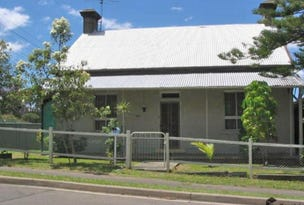 29 Harris Street, Harris Park, NSW 2150