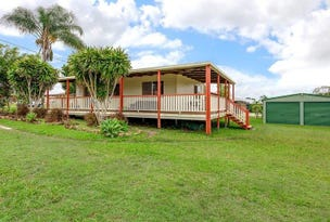 51 Investigator Avenue, Cooloola Cove, Qld 4580