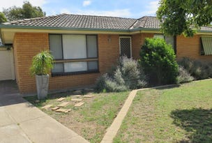 111 McKell Avenue, Mount Austin, NSW 2650