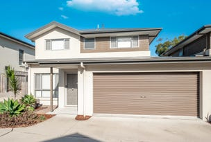 6/6 Corella Close, Salamander Bay, NSW 2317