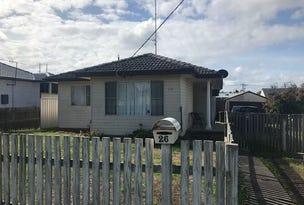 26 Swallow Avenue, Woodberry, NSW 2322