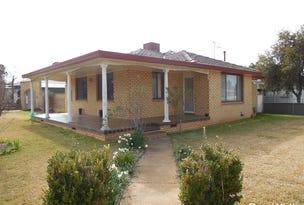 23 Abbott St, Forbes, NSW 2871