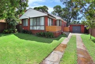 72 Hereward Highway, Blacktown, NSW 2148
