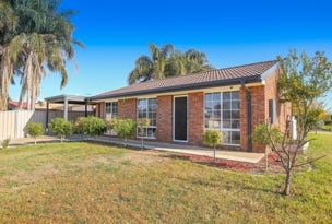 59 Matthew Flinders Drive, Mildura, Vic 3500