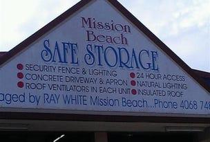 3 Stephens St., Mission Beach, Qld 4852