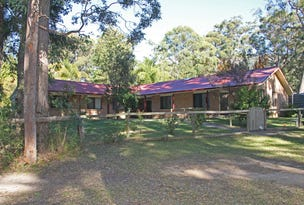 27 Stewarts River Road, Johns River, NSW 2443