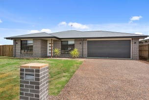 6 Magpie Drive, Cambooya, Qld 4358