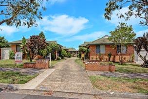 3/7-9 Mimosa Street, Bexley, NSW 2207