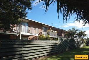 2/4 Fitzgerald Street, Coffs Harbour, NSW 2450