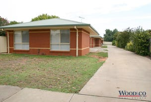 1/98 Rutherford Street, Swan Hill, Vic 3585