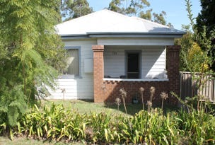 135 Main Road, Speers Point, NSW 2284